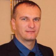 Aleksandar Tadić