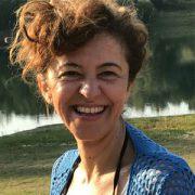 Jasna Radonjić