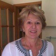 Suzana Kukić