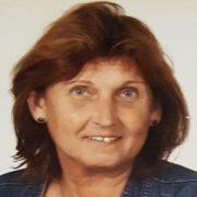 Vesna Vukmirović Smiljanić