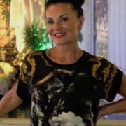 Dinka Vujović