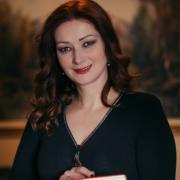 Milena Marović