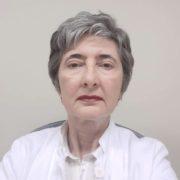 Dr. Vanda Bažedona