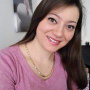 Jelena Milekić